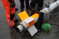 HATV Test - March 2009
